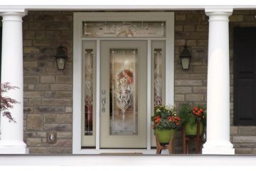 Entry Doors and Windows & Coastal Door Supply | Wholesale Door Supplier Pezcame.Com