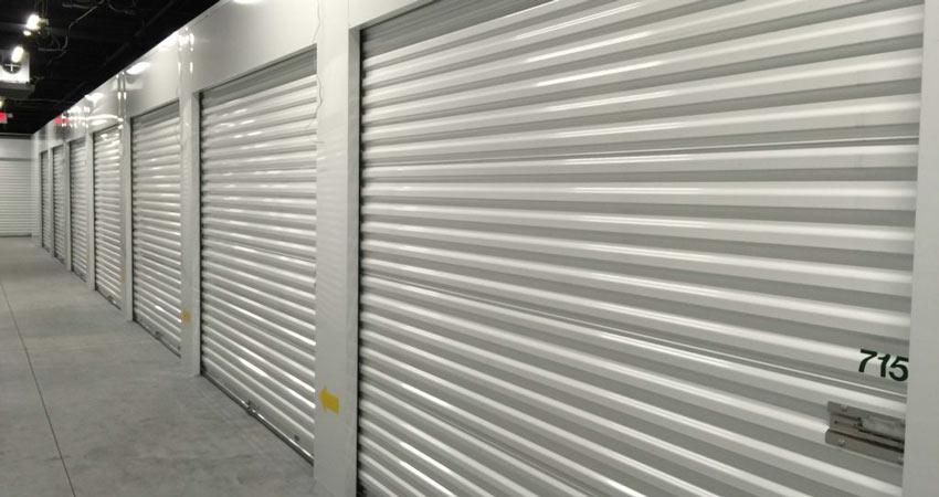 DBCI-sheet-door
