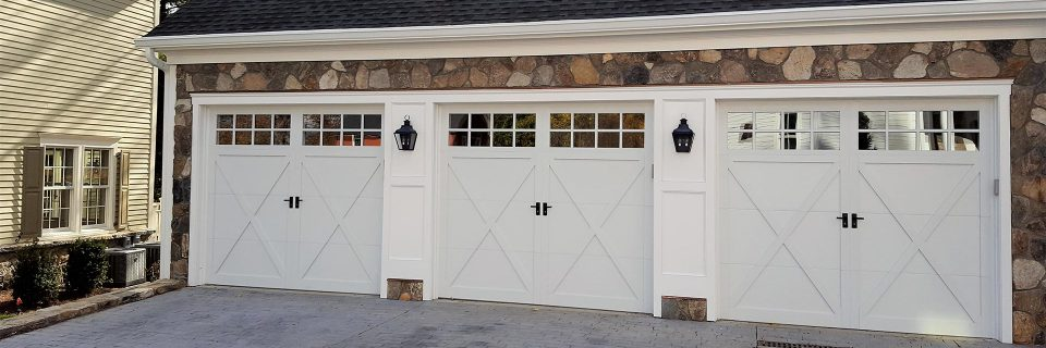 Quality Products & Coastal Door Supply | Wholesale Door Supplier